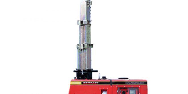 isik-kulesi